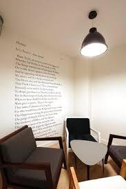 canapé cosy espace cosy canapé bibliothèque petit espace a 3 4 picture of