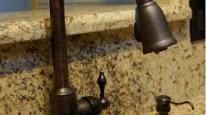 premier kitchen faucet copper kitchen faucets artistic copper kitchen faucet com k in