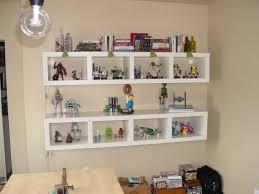 cool kids bookshelves alluring really cool bookshelves urokoya bookcase cool if i owned