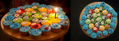 Settlers Of Catan Meme - settlers of catan cupcakes i made for a friend s birthday r