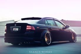 stancenation honda accord grape jelly tl s archive wrong fitment crew