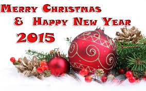 2015 happy new year merry wallpapers trendy mods