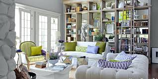 decorating a bookshelf decorating shelves ideas add some excitement to your shelves with