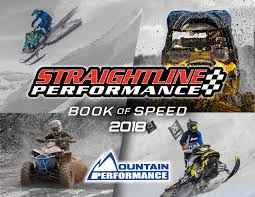 straightline performance inc u2013 snowmobile u0026 atv powersports