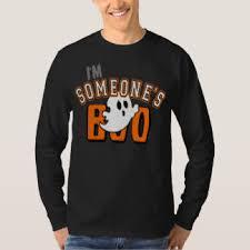 halloween t shirts zazzle