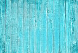 free illustration wood turquoise blue background free image