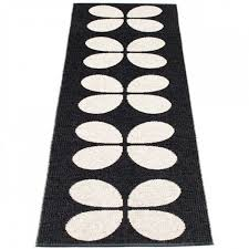 objects of design pappelina outdoor rug