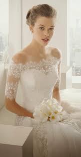 best wedding dresses of 2015 61 best wedding dresses of 2017 girlyard com