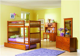 Cheap White Bedroom Furniture by Kids White Bedroom Furniture Sets U003e Pierpointsprings Com
