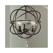ballard designs black friday orb chandelier ballard designs