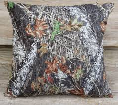 Mossy Oak Bedding Camo Throw Pillows Mossy Oak Break Up Throw Pillow Camo Trading