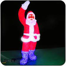 outdoor plastic lighted santa claus outdoor plastic santa clause outdoor plastic santa clause suppliers