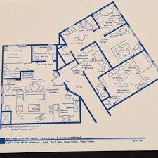 seinfeld apartment floor plan outstanding seinfeld apartment floor plan pictures best ideas