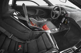 mclaren f1 factory factory condition mclaren f1 put up for sale by mso image 487146