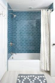 Small Size Bathtubs Small Deep Bathtubs Canada Small Deep Japanese Soaking Tub Deep