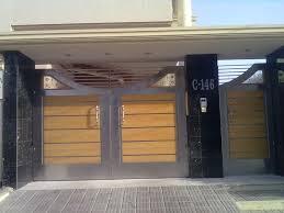 Window Design Of Home Hai Kang Catalog Steel Door Design Catalogue In Lagos Metal Window