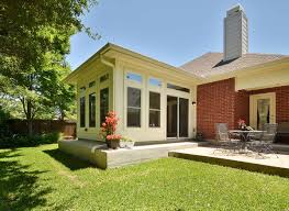 new home remodel addition design services wimberley tx addition designs