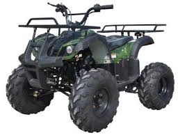 black friday 4 wheeler sale atv for sale mini cheap kids atvs quads 4 wheelers for kids at