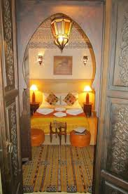 chambre ambre chambre ambre picture of riad khadija spa marrakech tripadvisor