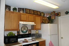 Coffee Kitchen Decor Ideas Coffee Kitchen Decor Coffee Theme Kitchen Decor Wellbx Wellbx