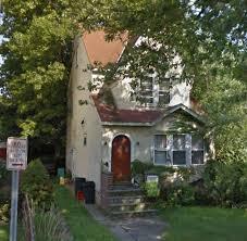 Das Haus Irrtum In Den Usa Stadt Reißt Haus Ab Während 69 Jähriger Urlaub