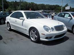 2004 mercedes e320 review 2005 mercedes e320 sport start up engine and in depth tour