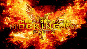 hunger games theme song soundtrack the hunger games mockingjay part 2 theme song
