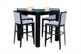 Office Kitchen Tables by Kitchen Table Perfect Small Kitchen Table Sets Small Dining Room