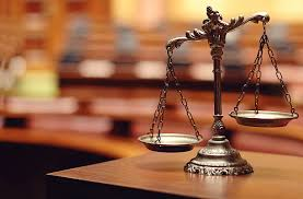 royalty free scales of justice pictures images and stock photos