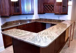 marble countertops granite countertops new jersey new york quality granite llc