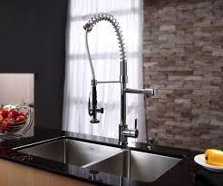 Delta Pot Filler Faucet Kitchen Amazing Kitchen Faucet Handle Pot Filler Faucet Delta