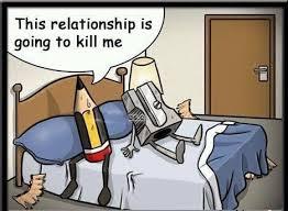Relationship Meme Pictures - relationship memes relationship memes for her or him