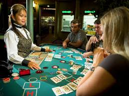 casinos with table games in new york ny casino gambling age belarussian poker tour