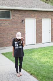 Just Home Decor Coupon Code Rachel Sayumi Fashion Lifestyle Blog