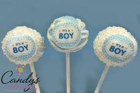 baby shower cake pop gifts candy u0027s cake pops