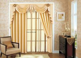 amazon window drapes curtains inspirational awesome net curtain window film sweet