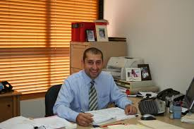roy marando u2013 criminal lawyer
