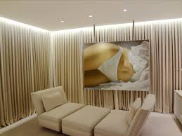 Recessed Can Light Bedroom Design Fabulous Can Light Fixtures 6 Led Recessed