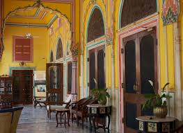 Blogs On Home Decor India Colonial Design Decor In India Interior Design