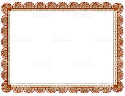 document frame green brown document frame 85 x 11 stock photo more pictures of