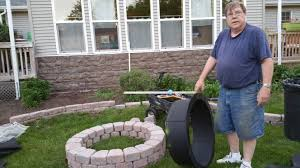 Buy Firepit Building A Pit
