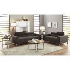 Sofa Sets For Living Room Modern Living Room Sets Allmodern