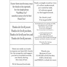 words for graduation cards three card crossword tags three person card thank you