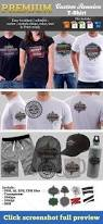 23 best t shirt templates images on pinterest design layouts