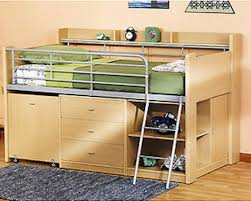 furniture for small spaces small space furniture for architecture golfocd com