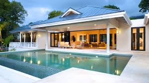 Five Bedroom Houses Nevis Villa Rentals Luxury Residentials Four Seasons Nevis