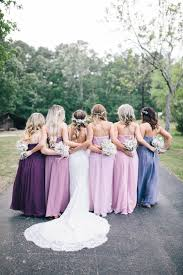 bridesmaid dresses archives barijay
