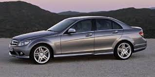2008 mercedes c class c350 mercedes c class c class history c classs and used c