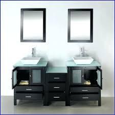 36 inch bathroom cabinet savannah 36 inch bathroom vanity in driftwood finish black rustic 36