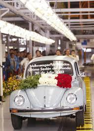 volkswagen puebla volkswagen history 1945 1985 reme major ivan hirst radclyffe
